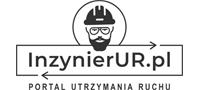 InzynierUR.pl logo